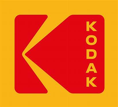 Kodak Eastman Company Wikipedia