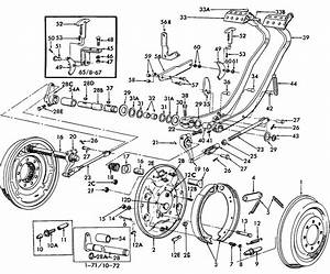 Antique Tractors Spark Plug  U2022 Downloaddescargar Com