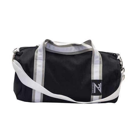 duffel bag  enterprises llc