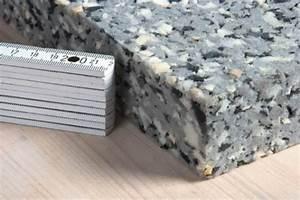 Schaumstoff Für Sitzbank : composites mousse v120 100x200x0 5 cm moto banc tapisser emballage ebay ~ Yasmunasinghe.com Haus und Dekorationen