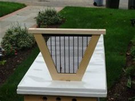 Top Bar Excluder - 1000 ideas about top bar hive on beekeeping