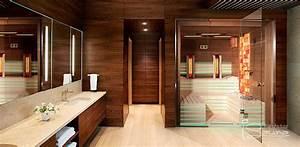 Sauna Mit Glasfront : kombinierte sauna nach ma mit glasfront ~ Whattoseeinmadrid.com Haus und Dekorationen