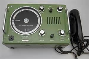 sailor vhf radio telephone rt144c for sale in kilbarrack dublin from timetogo