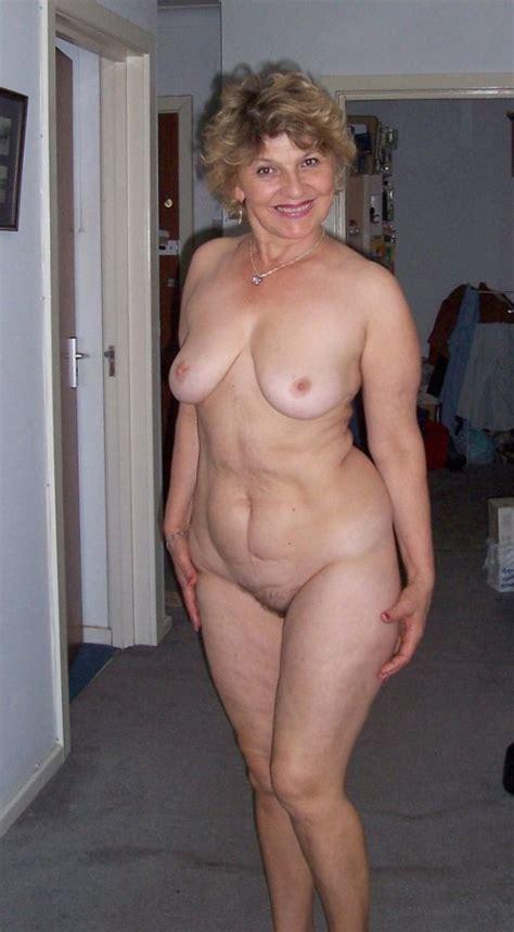 abuelita amateur bien zarpada poringa