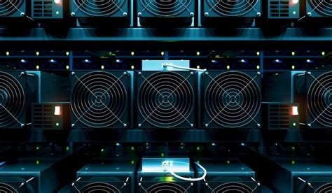 The rise of green energy initiatives, though, bring hope that, as bitcoin hits the mainstream, its energy critiques will be. Bitcoin Mining Renewable Energy   Earn Bitcoins By Hacking