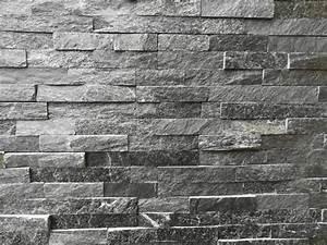 Verblender Kunststoff Außen : verblender naturstein zentrum ruhr ~ Michelbontemps.com Haus und Dekorationen