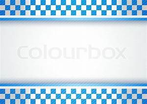 best press release template police background stock vector colourbox