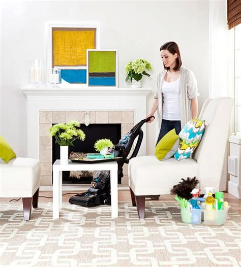 Clean The Living Room In by Cleaning Tips Free Printable I Nap Time
