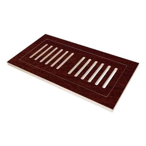 Minwax Hardwood Floor Reviver Home Depot by Minwax 1 Qt High Gloss Hardwood Floor Reviver 60950 The