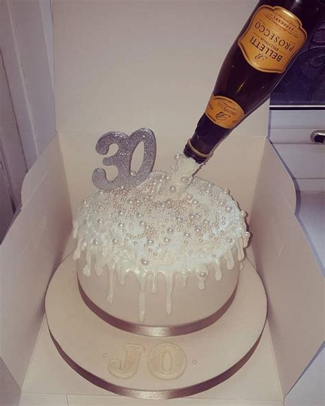 bottle cake ideas  pinterest  bday