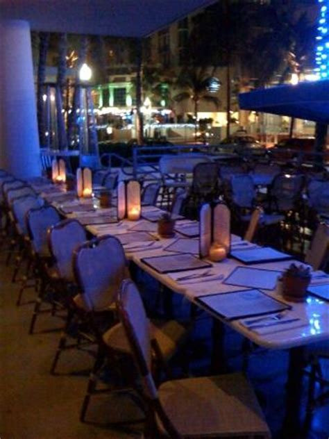 the front porch cafe front porch cafe miami restaurant reviews phone