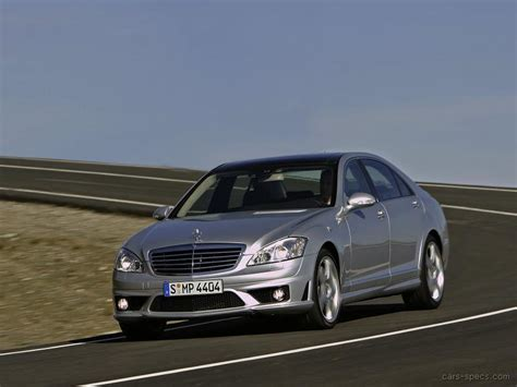 Search over 4,200 listings to find the best local deals. 2009 Mercedes-Benz S-Class S65 AMG Specifications, Pictures, Prices