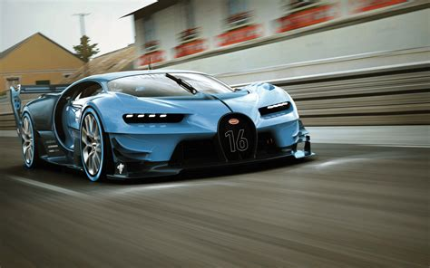 4k Ultra Hd Top Ten Cars Wallpapers