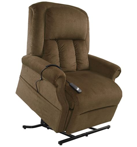 Windermere Motion Lift Chairs 3position Reclining Lift