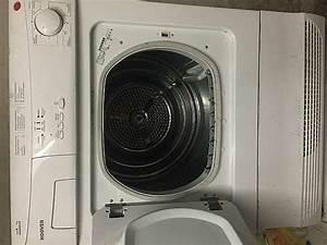 Bosch Waschmaschine Transportsicherung : waschmaschine bosch kondenstrockner hoover zu verkaufen ~ Frokenaadalensverden.com Haus und Dekorationen
