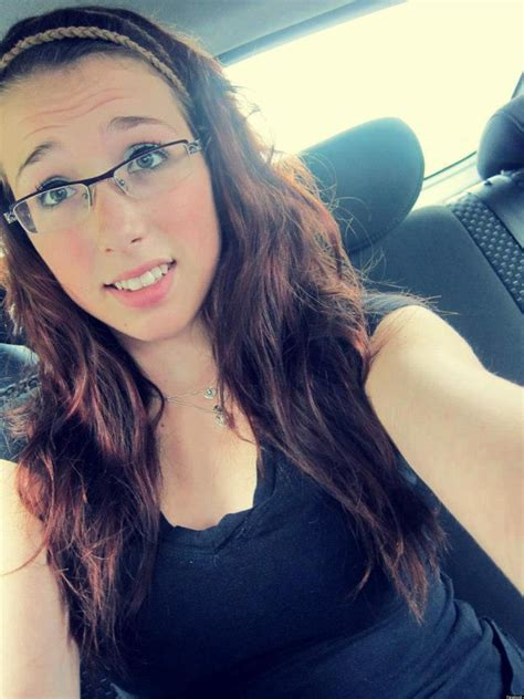 anonymous responds  rehtaeh parsons suicide threatens