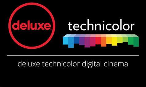Deluxe Technicolor Digital Cinema Emea +44 (0) 207 493 9998