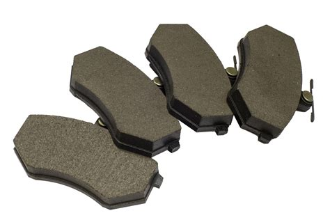 How To Buy Good Quality Brake Pads