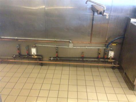 restaurant kitchen tile flooring restaurant kitchen flooring groupemarlin 4789
