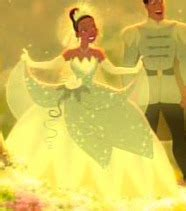 which of s is your favorite poll results disney princess fanpop