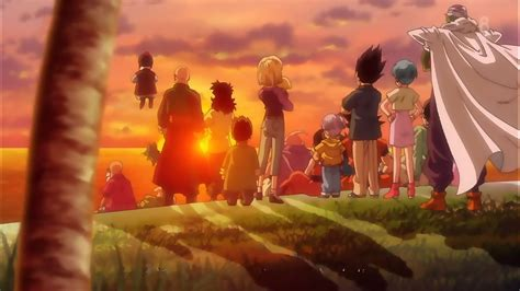 dragon ball super episode     titles released