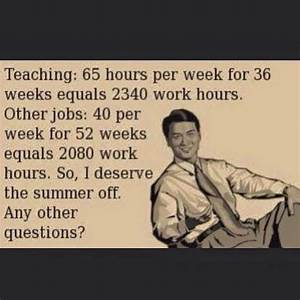67 Funny Teacher Memes That Are Even Funnier If You39re A