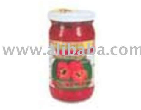 rocoto sauce rocoto hot sauce products peru rocoto hot sauce supplier