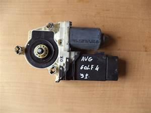 Leve Vitre Golf 3 : moteur l ve vitre av gauche vw golf 4 3 portes r f 101387101 red 39 auto ~ Melissatoandfro.com Idées de Décoration