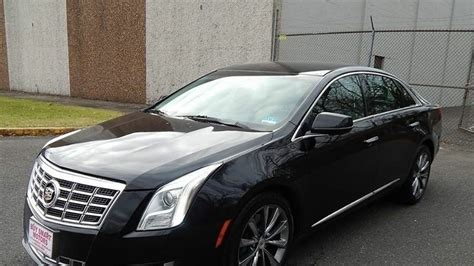 Small Limo by Petition 183 Westchester Taxi Limo Owners Stop Uber Kill