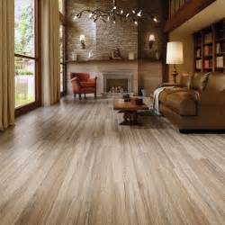 Floor And Decor Porcelain Tile Navarro Beige Wood Plank Porcelain Tile 9in X 48in 100294875 Floor And Decor Jan 39 S