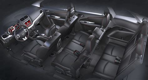Dodge Journey 2017 Interior Pictures   Psoriasisguru.com