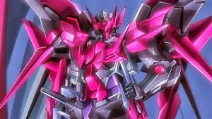 Gundam Gunso's Gundam Talk: Gundam Build Fighters Episode ...