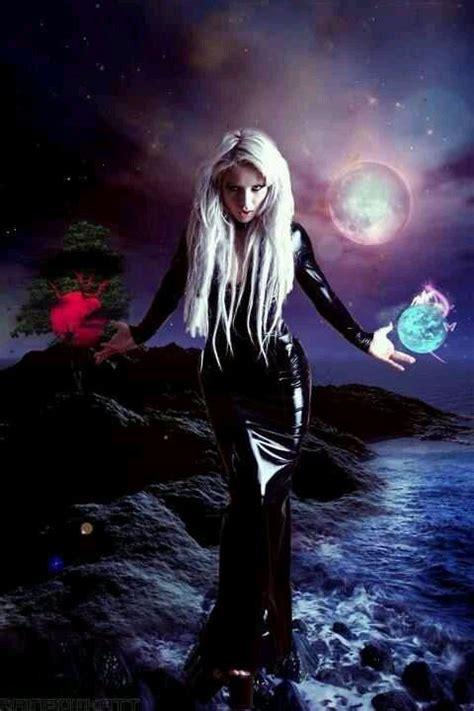 Goth Gothic  Fantasy Goth  Pinterest  Schöne Bilder