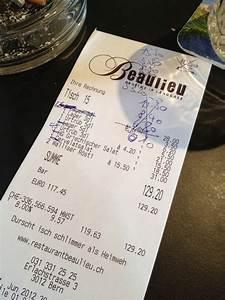 Rechnung Bitte : les bleus im beaulieu zum runden leder ~ Themetempest.com Abrechnung