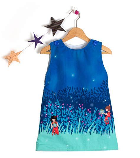 robe de chambre fille de dromenfabriek gratis naaipatroon a lijn jurkje