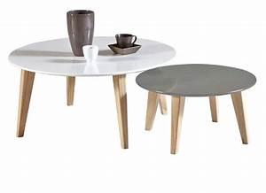 les 25 meilleures idees de la categorie table gigogne With tapis de sol avec rénover un canapé en cuir griffé
