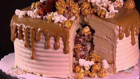 cake boss buddy valastro shows     autumn