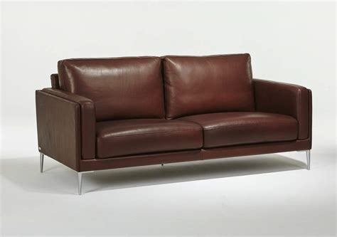 fabricant canapé cuir canapé tissu haut de gamme canapés haut de gamme en