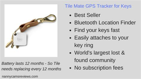 family gps trackers ultimate buying guide august 2017