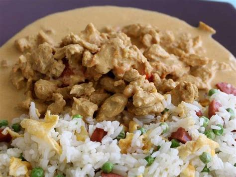 soja cuisine recettes recettes de soja et cuisine végétarienne