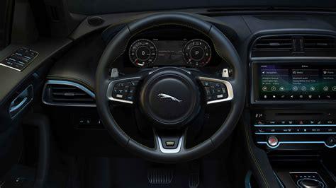 Jaguar F Pace 4k Wallpapers by Jaguar F Pace 300 Sport 2019 4k 2 Wallpaper Hd Car