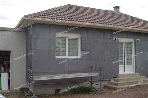 conseils isolation maison isoler thermique une maison
