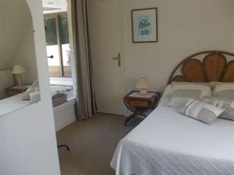 chambres d hotes 22 chambre d 39 hotes chambre d 39 hôte à ploufragan cotes d