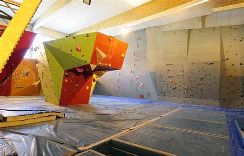 salle d escalade grenoble salle d escalade tremplin sport formation tsf voiron