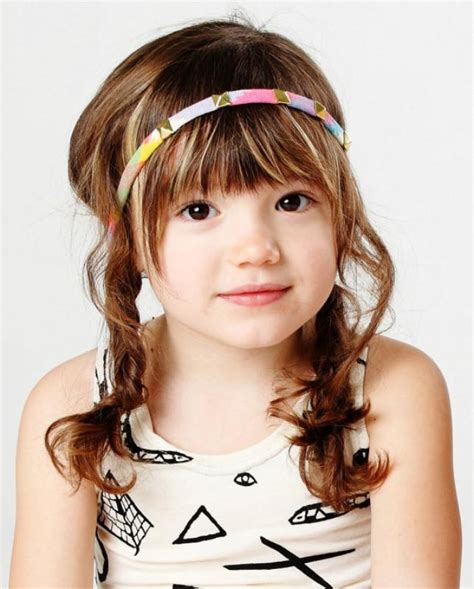 www hair style 102 best lil one style images on 6740