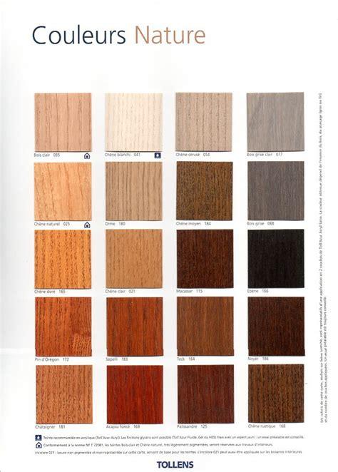 nuancier couleur de tollens couleur helene
