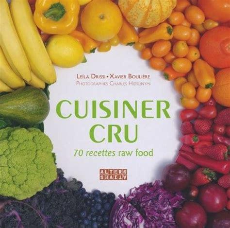 cuisiner des f es surgel s 28 best images about livres de cuisine on