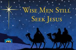 christmas free christian message cards