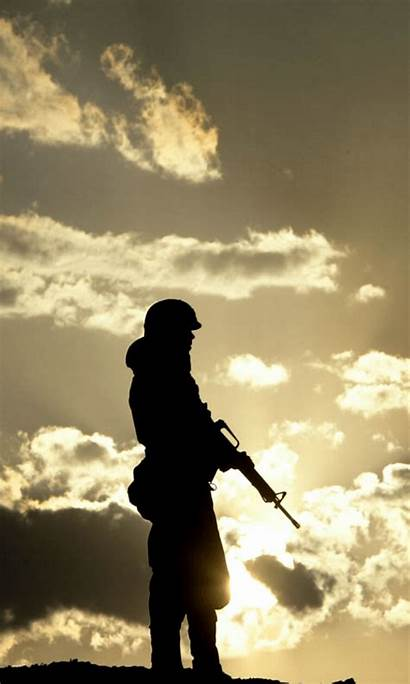 Military Army Phone Wallpapers Indian Mobile Soldier