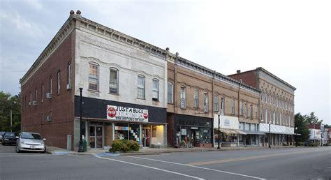 File:Downtown Greensboro Alabama.jpg - Wikimedia Commons